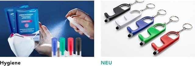 Gro/ßhandel f/ür Schneiderbedarf 25 m Baumwoll Schr/ägband 18 mm vorgefalzt gr/ün